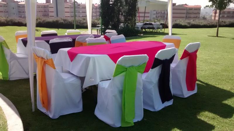 Renta de sillas y mesas en queretaro 5529649053 renta de sillas y mesas en queretaro - Alquiler de mesas y sillas para eventos precios ...